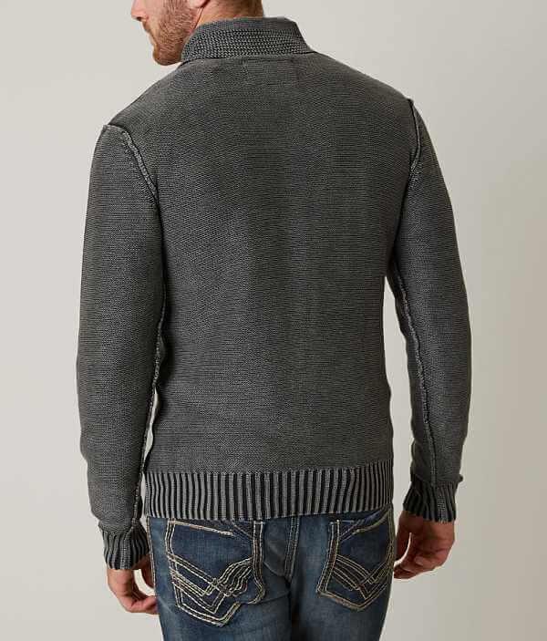 BKE Harvey Harvey Harvey Sweater BKE Sweater Sweater BKE qw4xOW5X