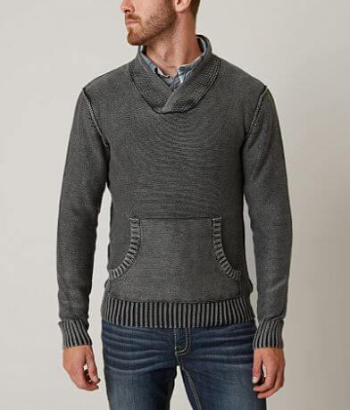 BKE Harvey Sweater
