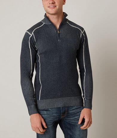 BKE Elliot Sweater
