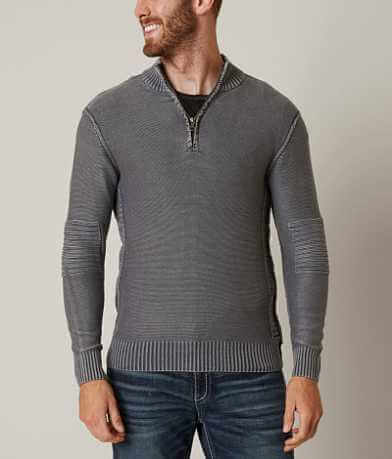 BKE James Sweater