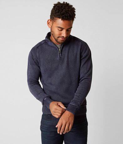 BKE Nashville Sweater