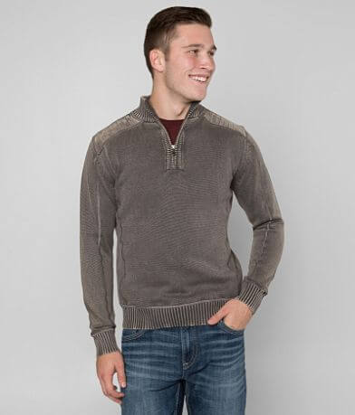 BKE Monteagle Sweater