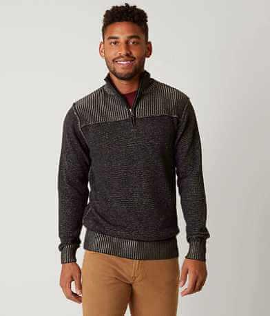 BKE Lynchburg Sweater