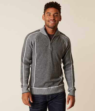 BKE Memphis Sweater
