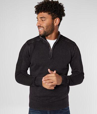 BKE River Sweater