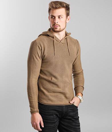 BKE Joshua Hooded Sweater