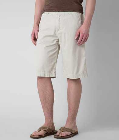 BKE Superior Short