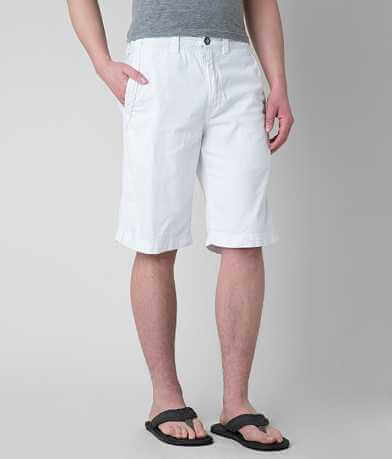 BKE Forest Short