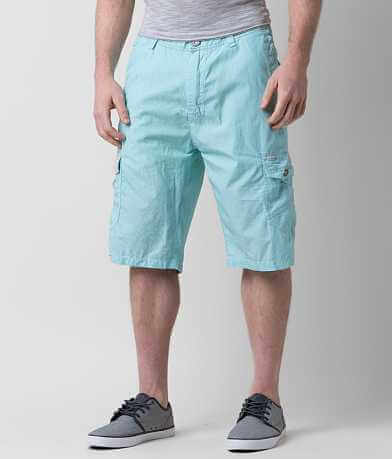 BKE Autumn Cargo Short