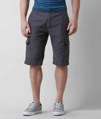 BKE Worth Cargo Short