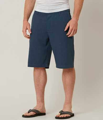 BKE Ardmore Hybrid Stretch Walkshort