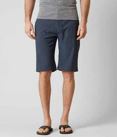 BKE Oliver Hybrid Stretch Walkshort