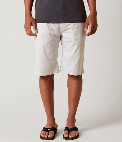 BKE Lakeside Stretch Short