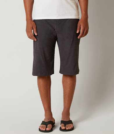 BKE Parson Hybrid Stretch Walkshort