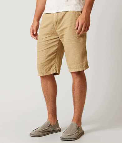 BKE Smith Short