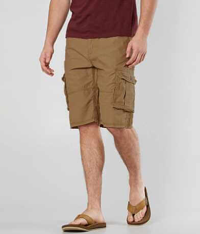 BKE Memphis Cargo Shorts