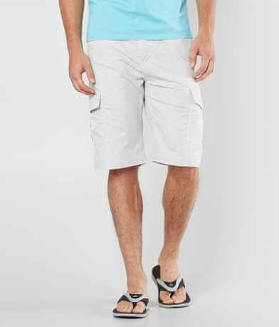 BKE Marcus Cargo Stretch Walkshort