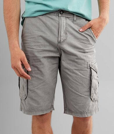 BKE Walker Cargo Short