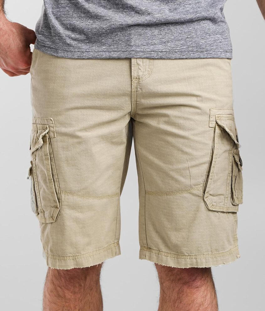 BKE Max Cargo Short front view