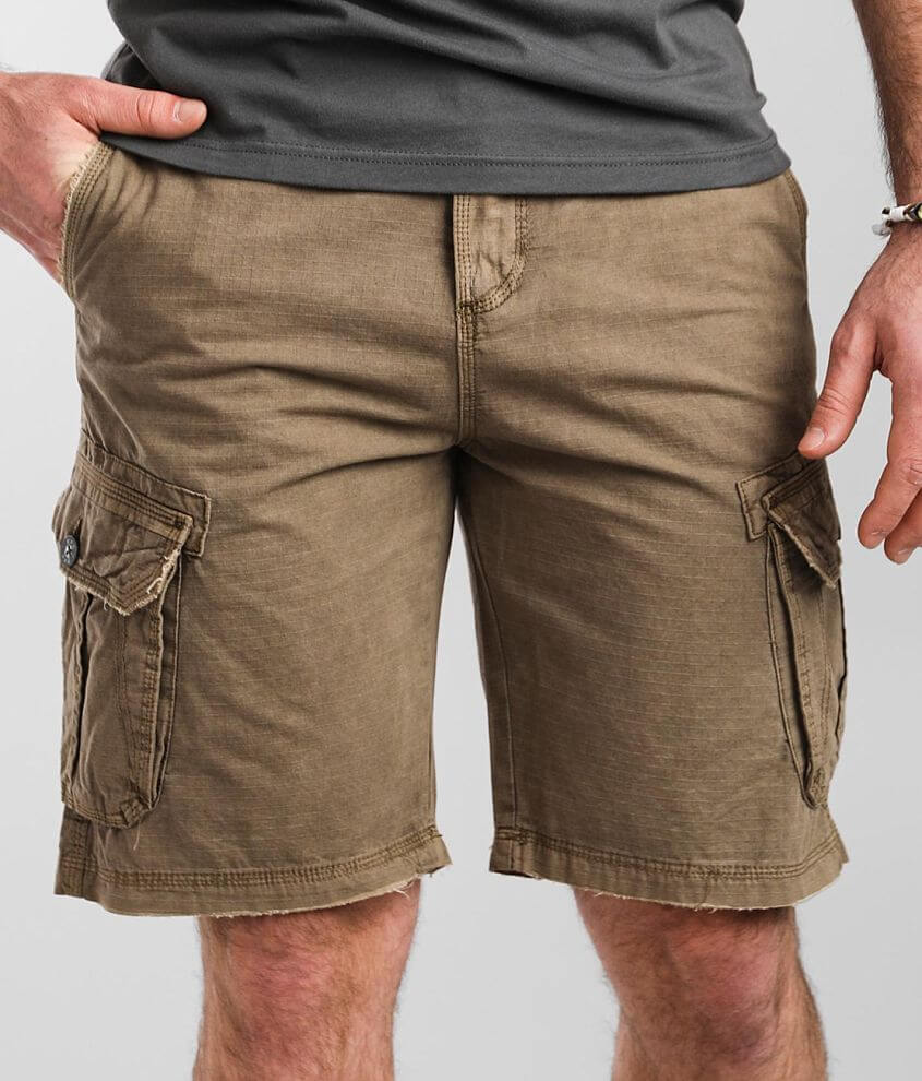 BKE Foster Cargo Short front view