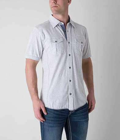 BKE Knit Shirt