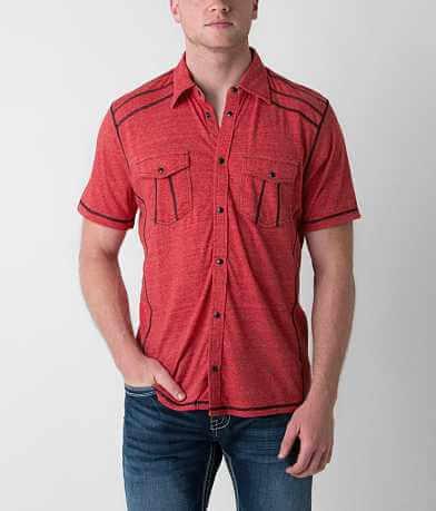 BKE Asher Shirt