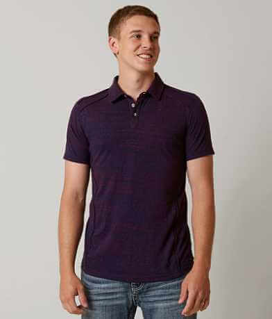 BKE Lakeside Polo