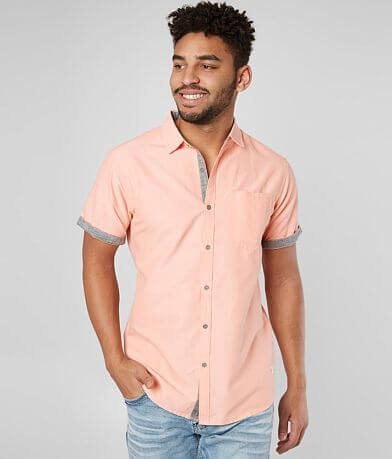Departwest Pastel Shirt