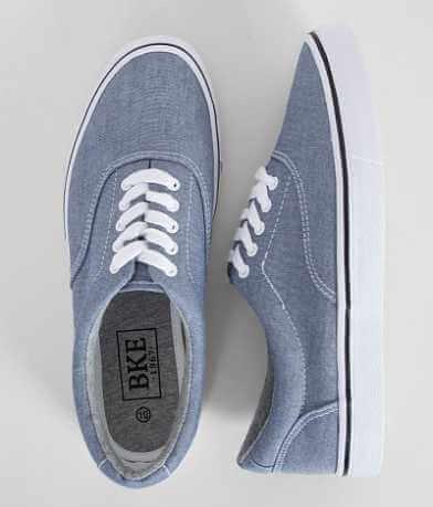 BKE Trevor Shoe