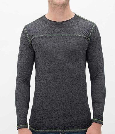 Buckle Black Elevator T-Shirt