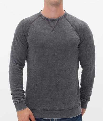 Buckle Black Ceiling Sweatshirt