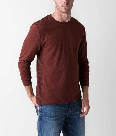 Buckle Black Ten Cent T-Shirt