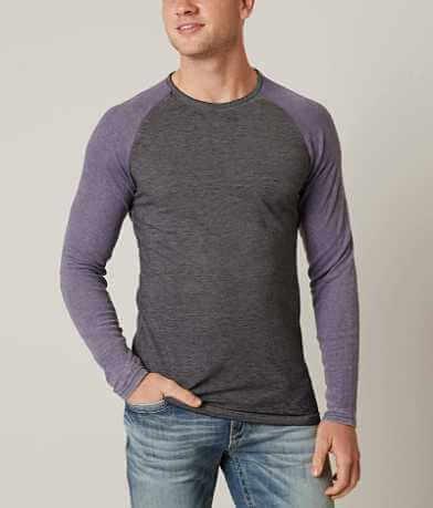 Buckle Black Hard T-Shirt