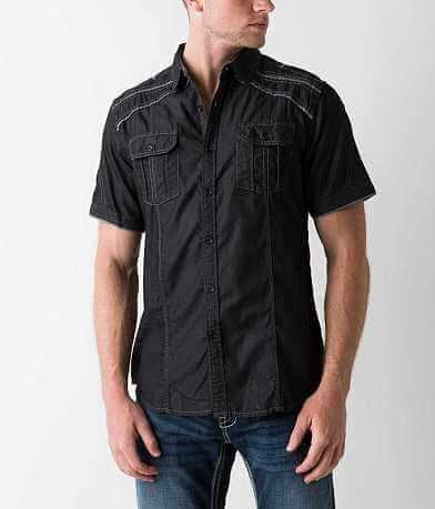 Buckle Black Thunder Shirt