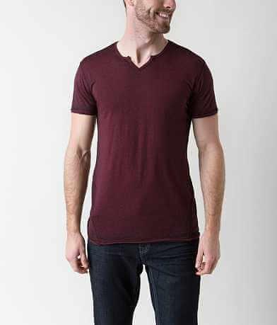 Buckle Black Gypsy T-Shirt