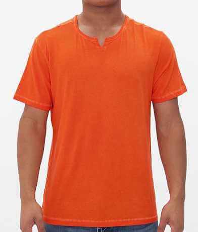 Buckle Black Keys T-Shirt