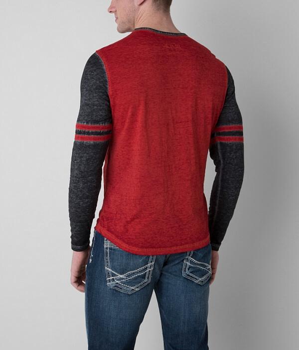 Fast Black Shirt T Track Buckle YfT6cgRaw