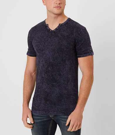 Buckle Black Born T-Shirt