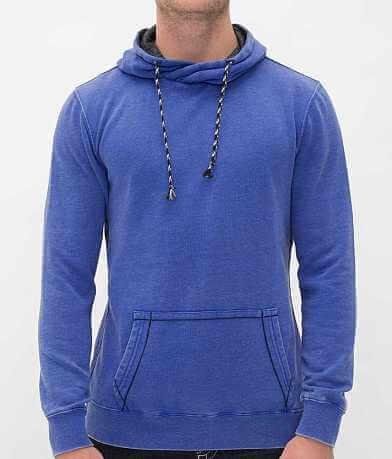 Buckle Black Let Go Sweatshirt