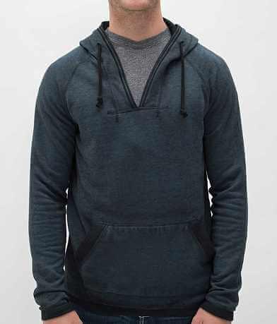Buckle Black Neva Sweatshirt