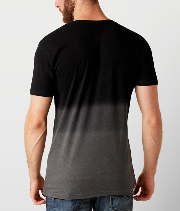 Makers Faded Makers Outpost T Outpost Faded Shirt Outpost T T Shirt Faded Shirt Makers a6pq1v4