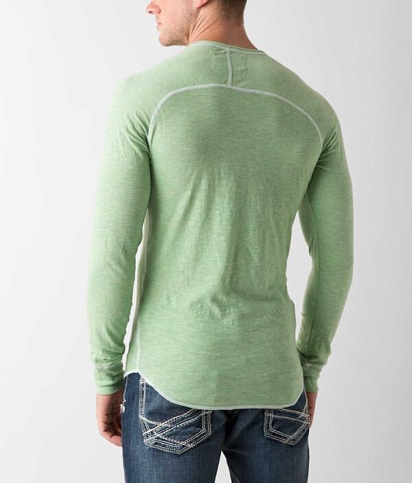 T BKE Shirt Vintage BKE Vintage Upland I8x1qawP