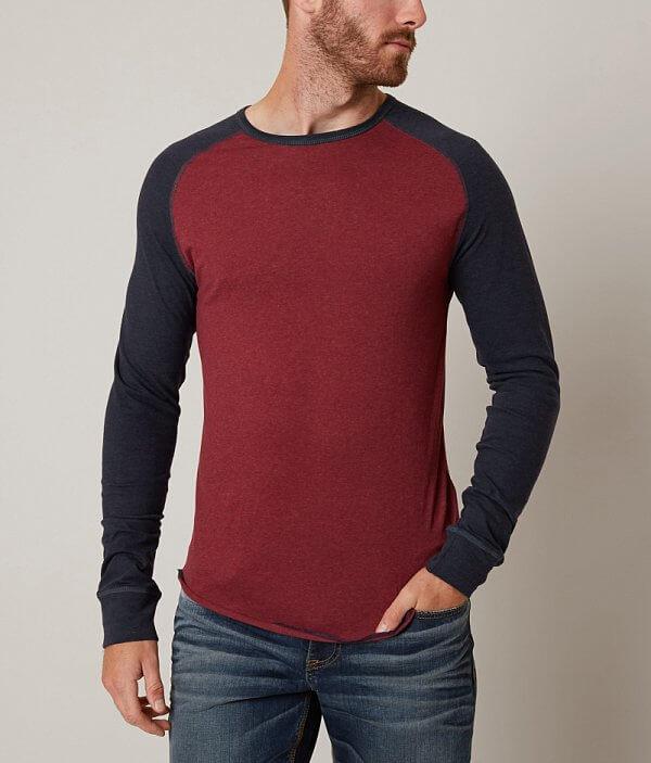 BKE T T Vintage Upland Upland T BKE Shirt Shirt Upland Shirt Vintage BKE BKE Vintage 5zZSEqEwH
