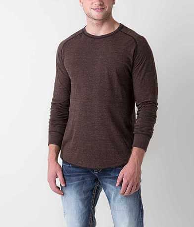 BKE Vintage Heathered T-Shirt