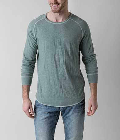 BKE Vintage Heathered T-Shirt