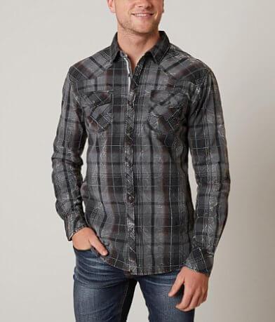 BKE Vintage Malachi Shirt