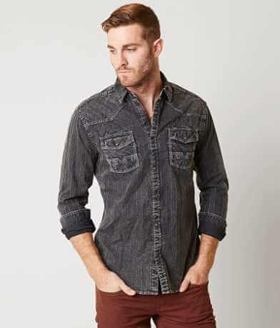 BKE Vintage Hardin Shirt
