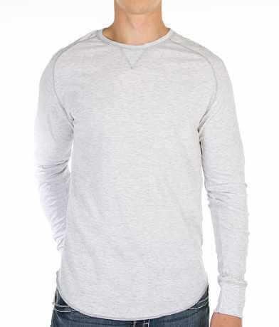BKE Vintage Upland T-Shirt