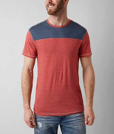 BKE Vintage Montana T-Shirt