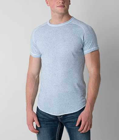 BKE Vintage Crew T-Shirt
